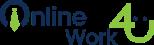 online-work-4u-Logo_(1)